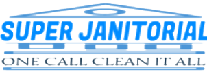 Superjanitorial